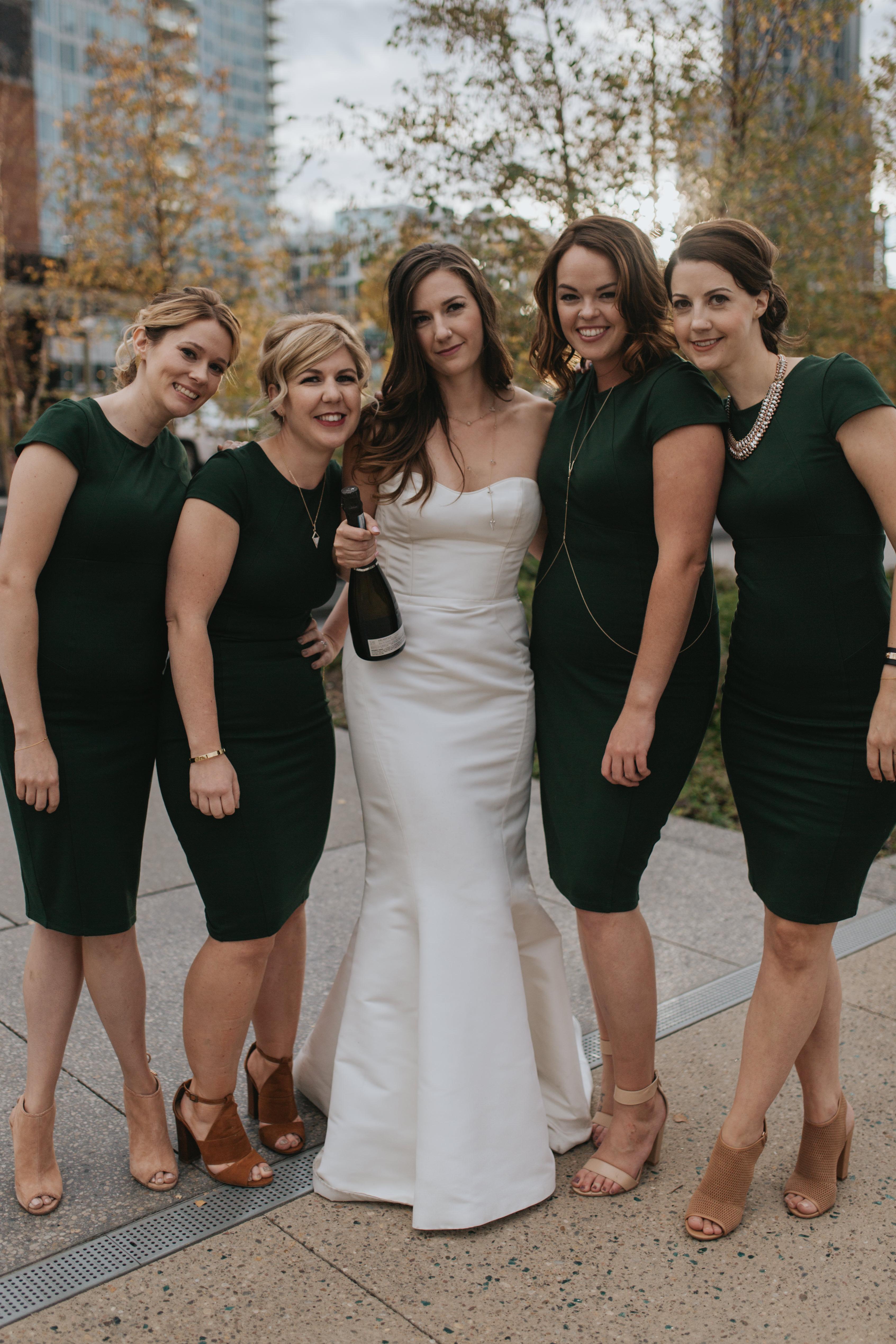 charbar wedding photography