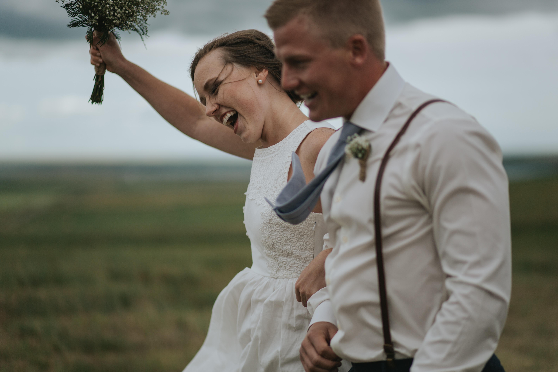 waterton wedding photography